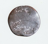 found_sixpence2_060209