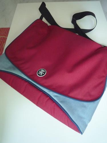 Blogparade: Mythos Handtasche