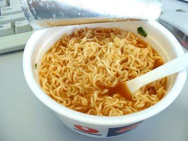 img_77671_instant_noodles_380_450x360