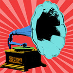 La fonoteca Base de datos de música española