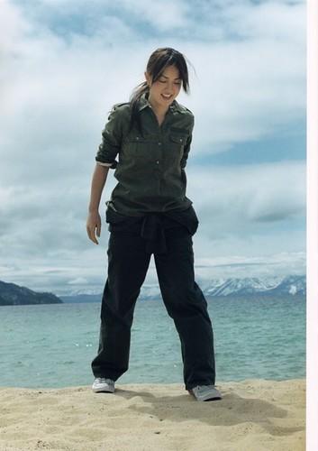 長谷川京子 画像54