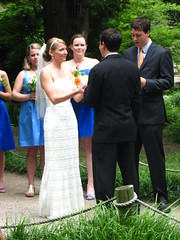 IMG_7757 (dusty_pen) Tags: street wedding virginia stacie greg south 9 marriage vine richmond maymont sneed grcd bethman
