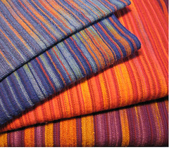 fabrics June 2009