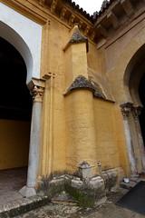 andalousie (112 sur 344)