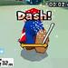 Mario___Sonic_at_the_Olympic_Winter_Games-Nintendo_DSScreenshots16634Skeleton_DS__1_ par gonintendo_flickr
