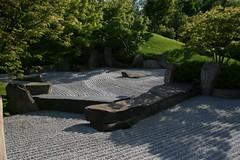 Grten der Welt. Japanischer Garten (tinka_berlin) Tags: berlin marzahn grtenderwelt