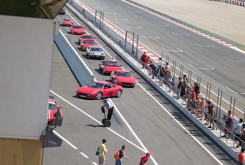 L1044625-Ferrari GTO 25 anys (by delfi_r)