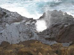 IMG_1756 (rjdvt) Tags: hawaii oahu blowhole