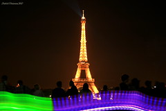 The Light (DulichVietnam360) Tags: voyage travel light paris france night europa europe long lumire capital eiffeltower eiffel explore toureiffel discovery nuit parisbynight voyageur cityoflight m dulich dcouvert php langthang thp thpeiffel nhsng dulichvietnam360 chuu kinhnhsng dulchncngoi th khmph lngly trnthiha paristhecityoflights mthnhphparis pariskinhnhsng trnthihaphotography phisng tranthaihoastudio