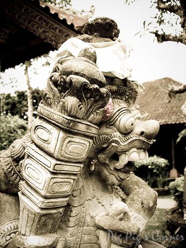 Bali 36-2