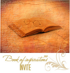 BookOfInspirationsInvite