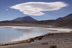 laguna honda (rongpuk) Tags: bolivia legacy lagunahonda flickraward flickrawardgallery