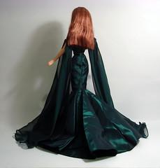 emeralds 10