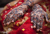 Mehndi Design Henna (Aliraza Khatri) Tags: design hands tattoos henna mehndi gettyimagespakistanq2