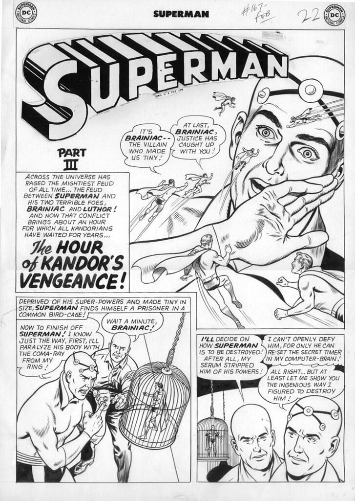 superman167_22_swan