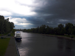 2008_06_10_k03 - Approaching Storm