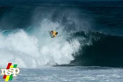 JTG_9629 (NorthShoreSurfPhotos.com) Tags: lighthouse hawaii surf waves contest kauai pipeline hdr bodyboarding ehukaibeachpark