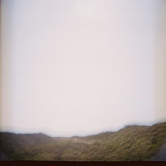 Nothing (kevin dooley) Tags: film null analog landscape photo lomo lomography flickr shot image artistic kodak 10 no space empty 110 bad picture boring most negative photograph worst nothing value void horrible asleep stark snore ever awful dull snoring harsh worstphotoever nothingness depressing unfriendly extremely dreadful trashcam nogood worstpictureever nothinggood unforgiving worstshotever ektralite thisphotostinks mostawfulpicture mostboringpicture nothingfromnothingleavesnothing awfulcrap flickrsmostuglyimage thisimagemakesmevomit thisimageputsmetosleep