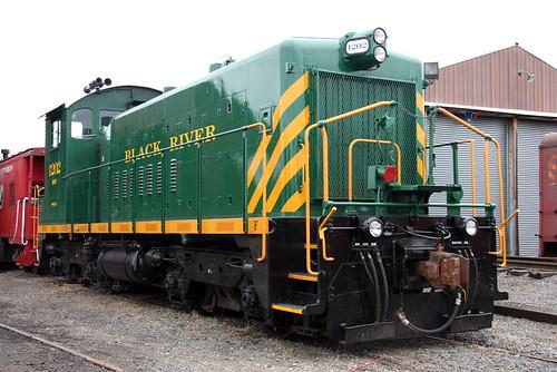 NJ - 04 - Train 2