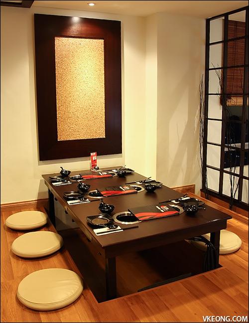 japanese-tatami-style