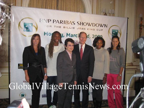 globalvillagetennisnews.com26 by you.