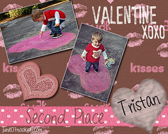 tristan - second place (lindsey meredith) Tags: livejournal