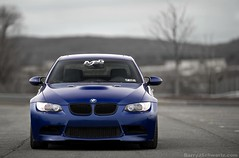 M3 Courtesy of MPG Motorsports (Barry J. Schwartz) Tags: blue nikon bokeh barry bmw f2 m3 schwartz bimmer e90 200mm f20 bmwm3 e92 e92m3 d700 200f2vr e90m3 millerperformancegroup mpgmotorsports barryjschwartz barryjschwartzcom