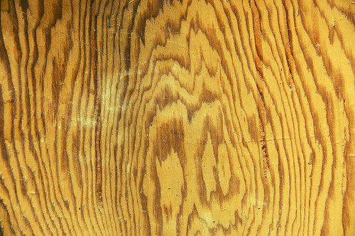 Distressed Wood Texture 1