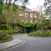 University of Melbourne - Australia Study Abroad