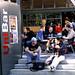 University Bar - Australia Study Abroad