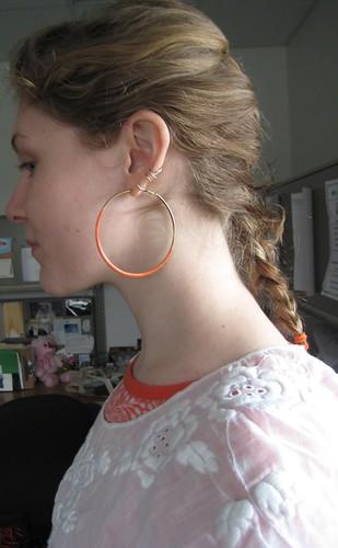 03-12 earring