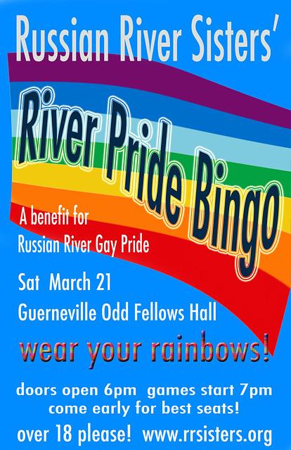 River Pride Bingo copy