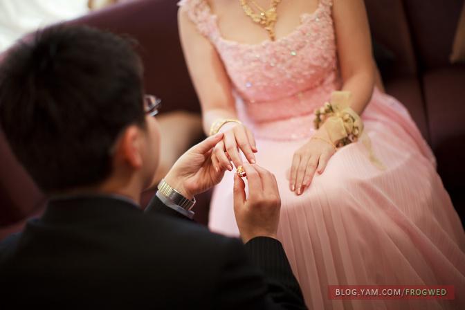 大青蛙婚攝-090314_0016