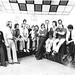 1976 'Chard' Tonight Show