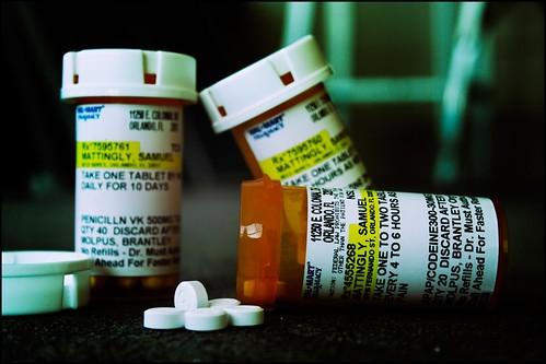79:365 - pills