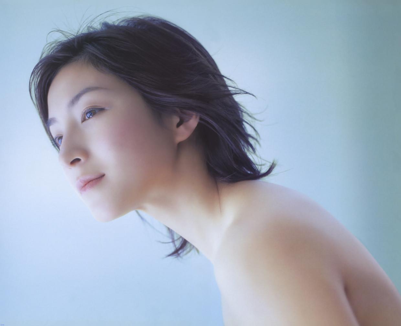 広末涼子の画像 p1_5