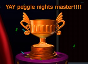 Peggle Nights 1.0