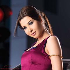 NANCY AJRAM 46 ( ) Tags: aljazeera teen nancy elissa angelina jolie ra tiffany avril noor salma aishwarya hayek lavigne     ajram maguy   alarabiya  solaf   hayfa   aljazeeranet wehbe                fawakherji    sahair    algisy alarabiyanet
