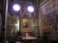 The Duomo di Orvieto