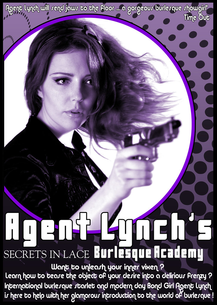 AgentLynch_front_web