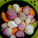 "Shallots • <a style=""font-size:0.8em;"" href=""https://www.flickr.com/photos/78624443@N00/3408132930/"" target=""_blank"">View on Flickr</a>"