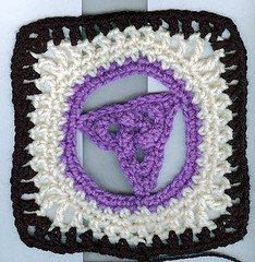 Free Pagan Filet Crochet Patterns, Filet Crochet Patterns