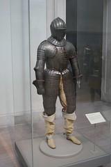 Armor (andrewmtu) Tags: newyorkcity manhattan met metropolitanmuseum newyorkny newyorkmetropolitanmuseumofart canoneos400d