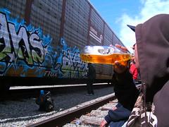 enyhs asko (Al Cien!) Tags: california new girls love beer sex mexico fun graffiti drugs asko enyhs