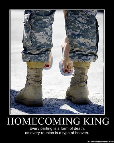 633517669556420469-homecoming-king---every-reunion-is-a-type-of-heaven---motivational[1]