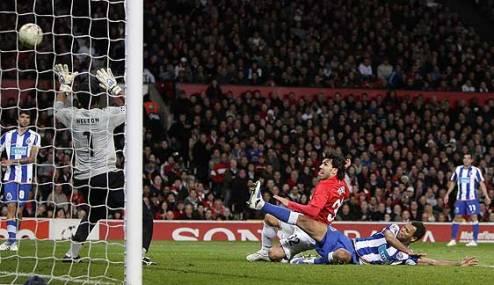 tevez_manchester_united_porto_liga_dos_campeoes_2008_2009_desportugal