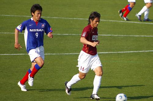 TSUNEHARU MIYAMOTO