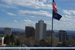 Utah, Salt Lake City (cristi.vaduva) Tags: utah saltlakecity templu capitoliu