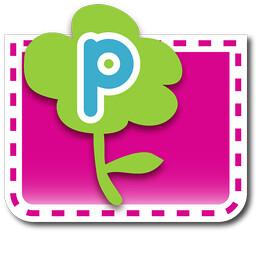 pocket* icon
