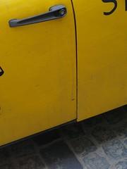 classic car germany east zwickau trabant lowquality veb sachsenring automobilwerke desheboard ©oferdeshe